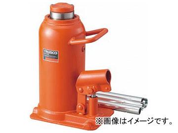 トラスコ中山/TRUSCO 油圧ジャッキ 30トン TOJ30(2882230) JAN:4989999292077