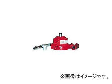 マサダ製作所/MASADA ミニオイルジャッキ 10TON MMJ10(1098322) JAN:4944015112029
