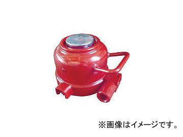 マサダ製作所/MASADA ミニオイルジャッキ 50TON MMJ50Y(1098349) JAN:4944015112067