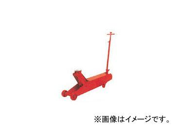 マサダ製作所/MASADA サービスジャッキ 10TON SJ100H