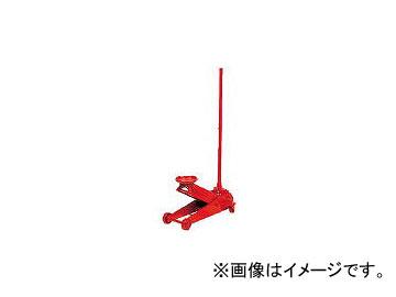 マサダ製作所/MASADA サービスジャッキ 1.5TON SJ15H3