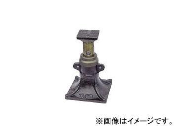 大洋製器工業/TAIYOSEIKI 建築ジャッキ JK50(3990028) JAN:4560160302070