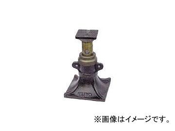 大洋製器工業/TAIYOSEIKI JK60(3990036) 建築ジャッキ JAN:4562156824474 JK60(3990036) 建築ジャッキ JAN:4562156824474, シムススタイル:2b9a67b3 --- officewill.xsrv.jp