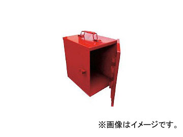 防災向けジャッキケース マサダ製作所/MASADA BC2(4125193) JAN:4944015115990