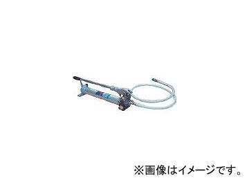 大阪ジャッキ製作所/OSAKA-JACK ゴムホース RW62BWG