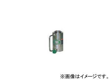 大阪ジャッキ製作所/OSAKA-JACK 水圧ジャッキ SA22S10