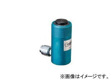 スーパーツール/SUPER TOOL 油圧シリンダ(単動式) HC10S50(4182961) JAN:4967521328173