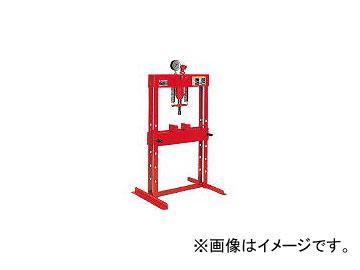 マサダ製作所/MASADA 油圧プレス 5TON MHP5