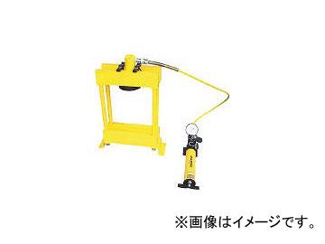 アプライドパワージャパン/APJ ポータブルプレスセット PF15RC158P392AL