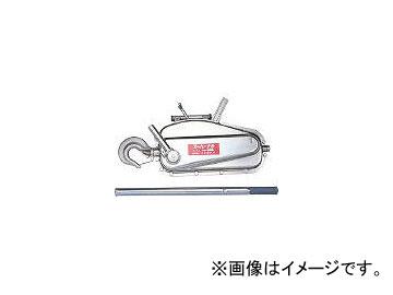 本宏製作所/HONKO スーパーチルS-35ワイヤー付 3101890(3249603) JAN:4976840107772