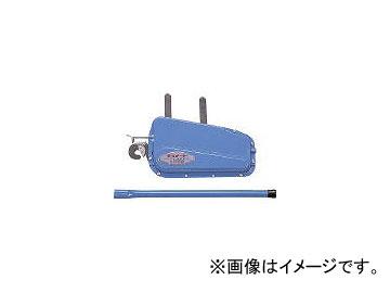 本宏製作所/HONKO スーパーチルS-7ワイヤー付 3401040(3210782) JAN:4976840107727