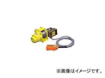 トーヨーコーケン/TOYOKOKEN バッテリーマイティー DC12V 450kg BM360(1065491) JAN:4571337241009