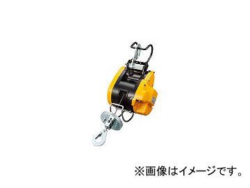 リョービ/RYOBI ウインチ 60kg 15m仕様 WI6215M(3907899) JAN:4960673682216