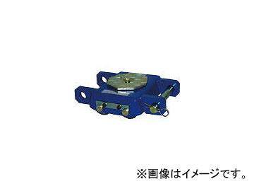 マサダ製作所/MASADA ダブル・スチール 7.5TON MSW7.5S(4314727) JAN:4944015152117