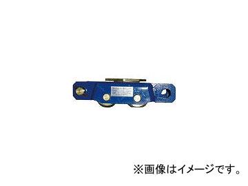 マサダ製作所/MASADA ダブル・ウレタン 2TON MUW2S(4314743) JAN:4944015152032
