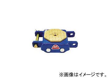 安い購入 ダブル・ウレタン 3TON マサダ製作所/MASADA MUW3S(4314760) JAN:4944015152049:オートパーツエージェンシー-DIY・工具