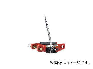 ダイキ/DAIKI スピードローラー自走式ウレタン車輪3ton DUW3R(4320867) JAN:4582203290489