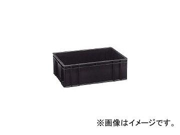 三甲/SANKO 天昇 テンバコ ED55(4235100) JAN:4983049485518