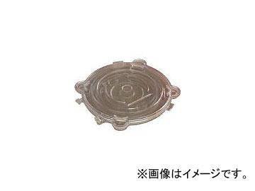 三甲/SANKO 半導体ウエハ搬送容器SS300 SKWAFSS300(4110960) JAN:4983049680036