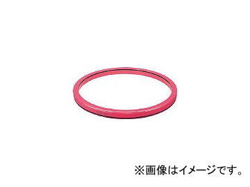 大阪タイユー/OSAKA-TAIYU 回転台マワール エコノミータイプ ピンク 700kg 直径1000mm PTE100(5003539) JAN:4562118674048