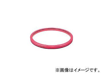 大阪タイユー/OSAKA-TAIYU 回転台マワール エコノミータイプ ピンク 500kg ピンク 直径800mm PTE80(5003521) 500kg 直径800mm JAN:4562118674031, 夢の小屋:aa4dee26 --- officewill.xsrv.jp