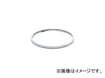大阪タイユー/OSAKA-TAIYU 回転台マワール ヘビータイプ ホワイト 2800kg 直径1200mm PTH120