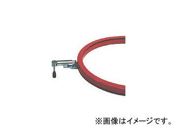 大阪タイユー/OSAKA-TAIYU 手動式回転ストッパー PTSTOPHD