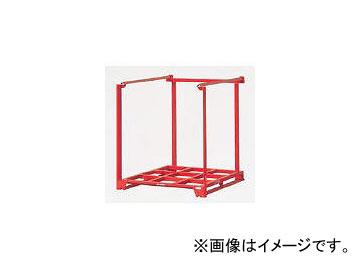 エレクター/ERECTA ネステナー 5NT1617