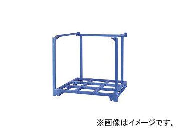サンキン/SANKIN テナー 1000t ST1312