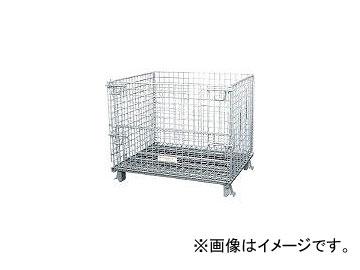 サンキン/SANKIN パレット コイルタイプ SC2