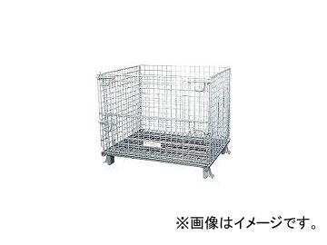 サンキン コイルタイプ/SANKIN SC3 メッシュパレット コイルタイプ SC3, e-net A furniture:a5810e68 --- officewill.xsrv.jp