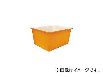 スイコー/SUIKO K型大型容器1000L K1000