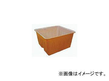 スイコー/SUIKO K型大型容器620L K620
