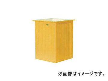 スイコー/SUIKO KH型容器角型特殊容器1000L KH1000