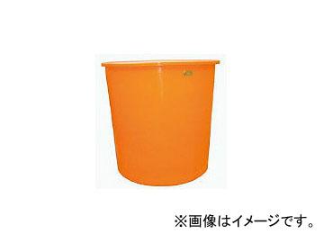 スイコー/SUIKO M型丸型容器2000L M2000