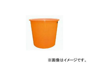 スイコー/SUIKO M型丸型容器300L M300