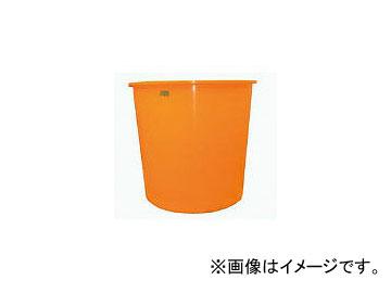 スイコー/SUIKO M型丸型容器800L M800