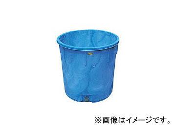 ダイライト/DAILITE 大型丸型槽(液出口付20A) T200F