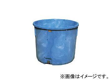ダイライト/DAILITE T型丸型容器 (液出口付20A) T300F