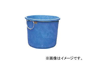 ダイライト/DAILITE T型丸型容器 75L T75