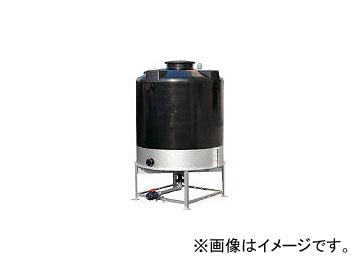スイコー/SUIKO HT型密閉丸型タンク HT500