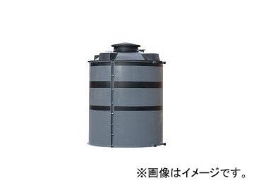 スイコー/SUIKO MC型大型容器1500L MC1500