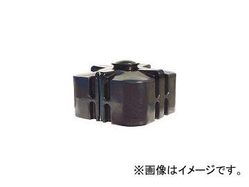 スイコー/SUIKO MT型タンク MTF3000