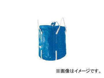 吉野/YOSHINO コンテナバッグ丸型 ランニングタイプ YSCBCBP4(4127501) JAN:4571163733938