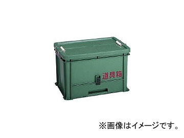 リス興業/RISU 道具箱 XT XT(2495180) JAN:4909818147579