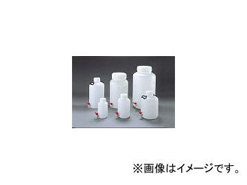 瑞穂化成工業/MIZUHOKASEI 広口瓶コック付100L 298(2801957) JAN:4947592902984