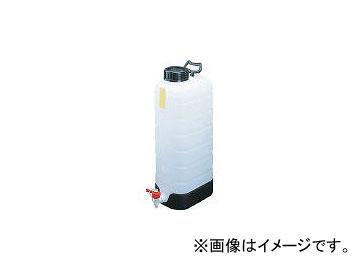 瑞穂化成工業/MIZUHOKASEI MJテナーケミカルコック(液残り防止)30L 2102(2119102) JAN:4947592021029