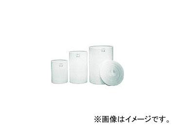 ダイライト/DAILITE 開放円筒型タンク N型100L N100