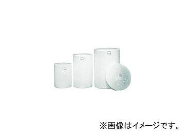 ダイライト/DAILITE 開放円筒型タンク N型200L N200
