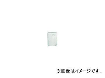 ダイライト/DAILITE 開放円筒型タンク N型50L N50